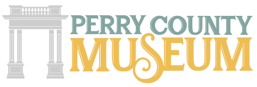 Perry County Museum